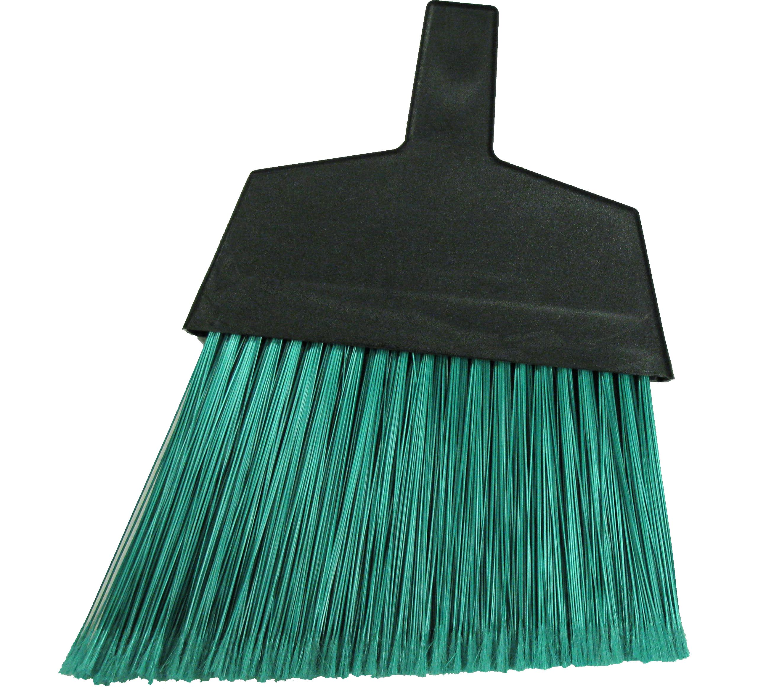 Angle Brooms | Magnolia Brush